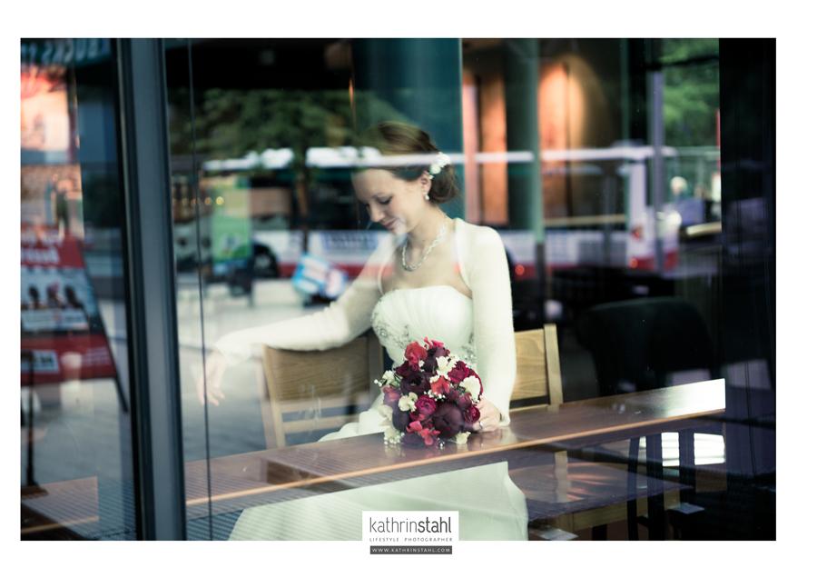 Hochzeitsfotograf, Hamburg, Fotograf, Kathrin Stahl020
