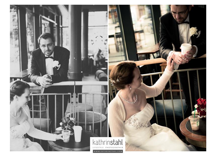 Hochzeitsfotograf, Hamburg, Fotograf, Kathrin Stahl021