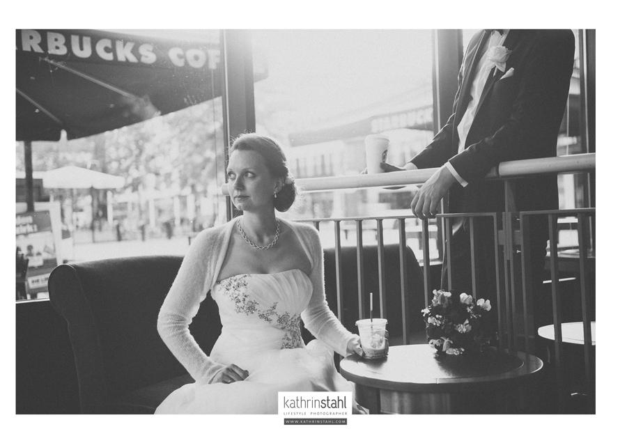Hochzeitsfotograf, Hamburg, Fotograf, Kathrin Stahl022
