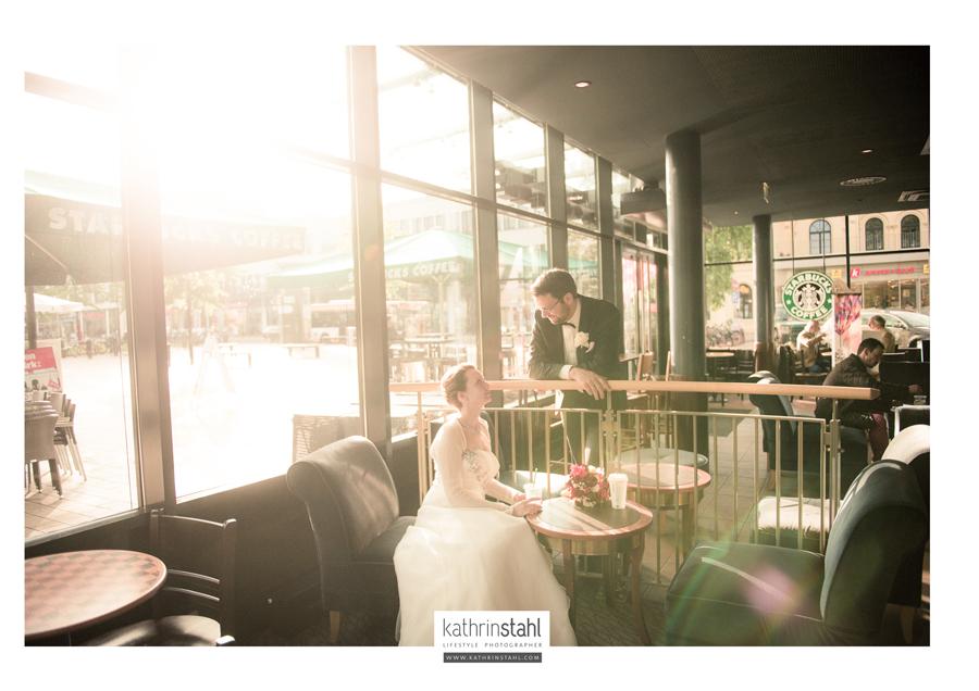 Hochzeitsfotograf, Hamburg, Fotograf, Kathrin Stahl023