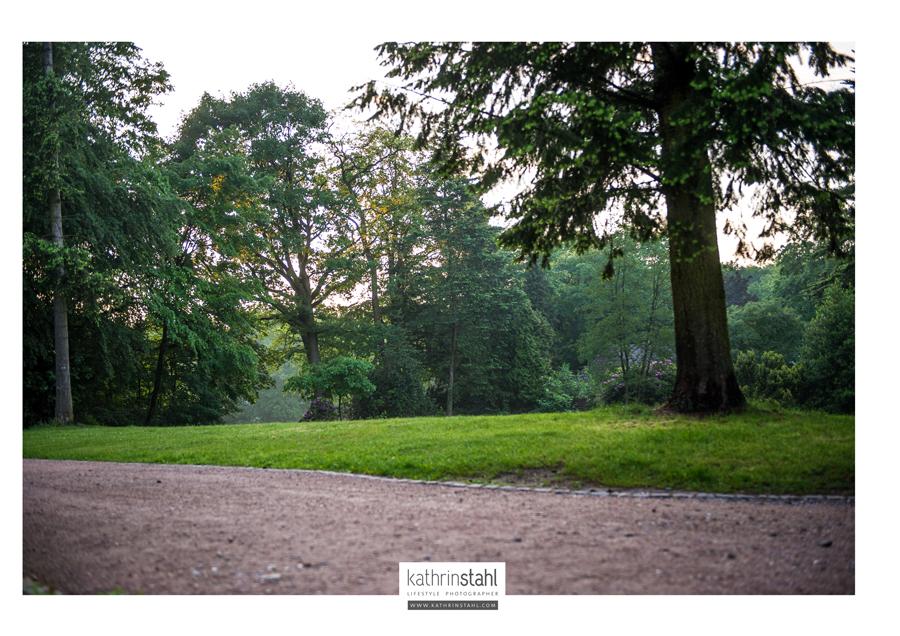 Hochzeitsfotograf, Hamburg, Fotograf, Kathrin Stahl025