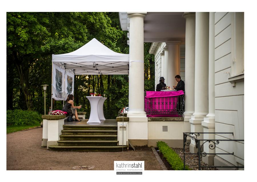 Hochzeitsfotograf, Hamburg, Fotograf, Kathrin Stahl026