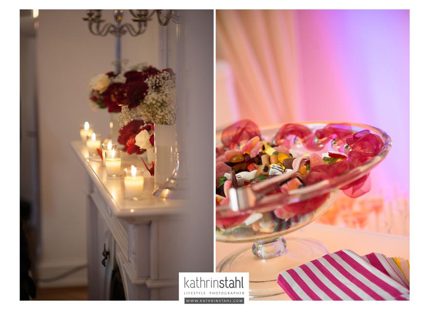 Hochzeitsfotograf, Hamburg, Fotograf, Kathrin Stahl030