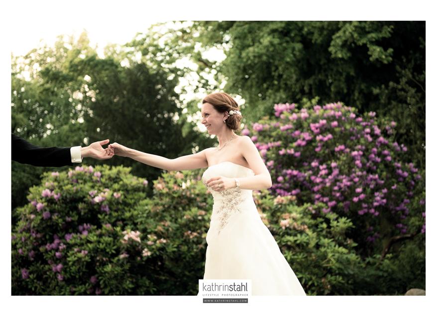 Hochzeitsfotograf, Hamburg, Fotograf, Kathrin Stahl032