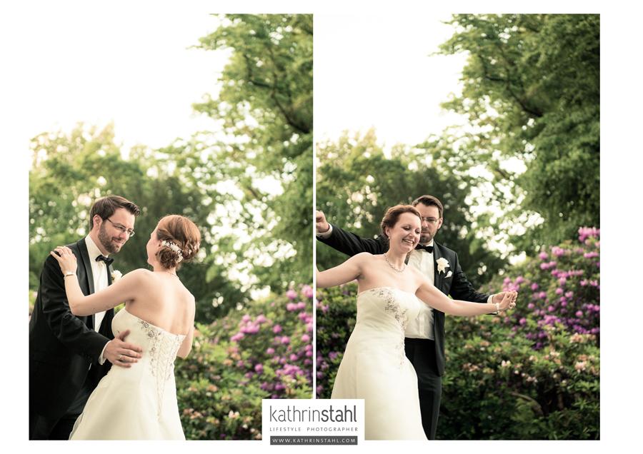 Hochzeitsfotograf, Hamburg, Fotograf, Kathrin Stahl033