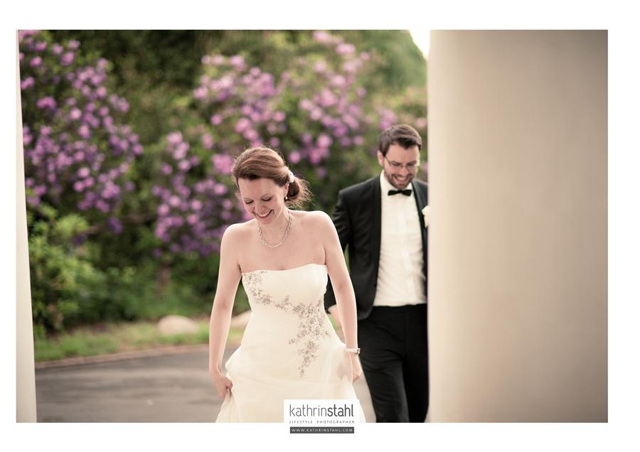Hochzeitsfotograf, Hamburg, Fotograf, Kathrin Stahl035