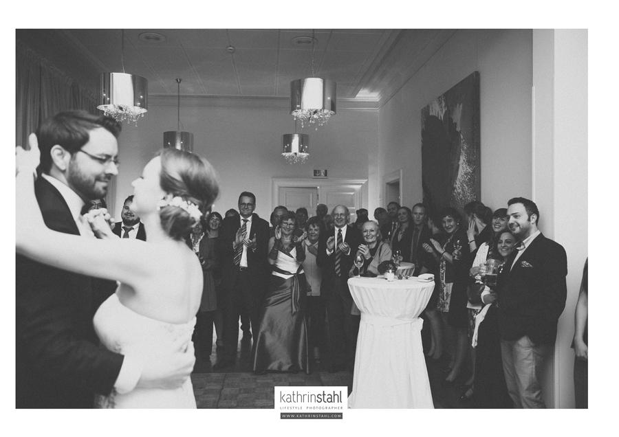 Hochzeitsfotograf, Hamburg, Fotograf, Kathrin Stahl037