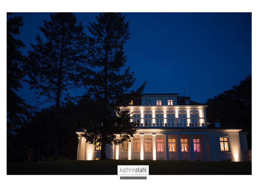 Foto, Gosslerhaus, Hochzeit, Fotograf, Kathrin Stahl