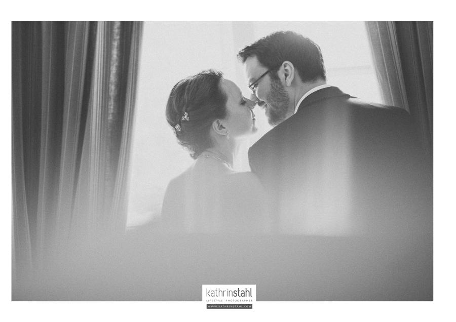 Hochzeitsfotograf, Hamburg, Fotograf, Kathrin Stahl039