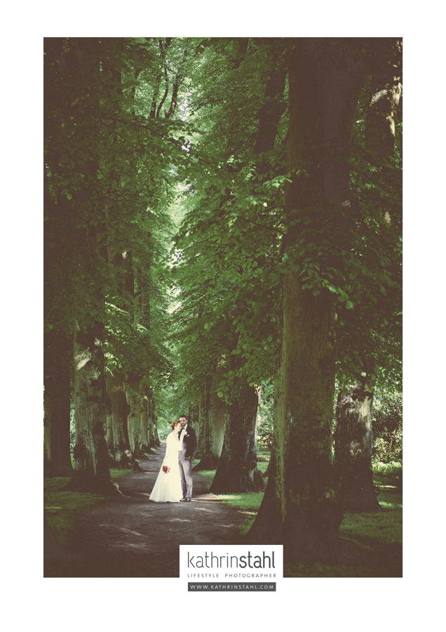 Hochzeitsfotograf, Hamburg, Fotograf, Kathrin Stahl042