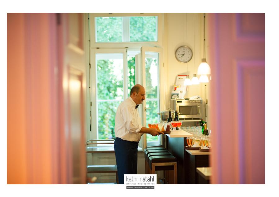 Foto, Gosslerhaus, Hochzeitsfotograf, Kathrin Stahl, Hamburg