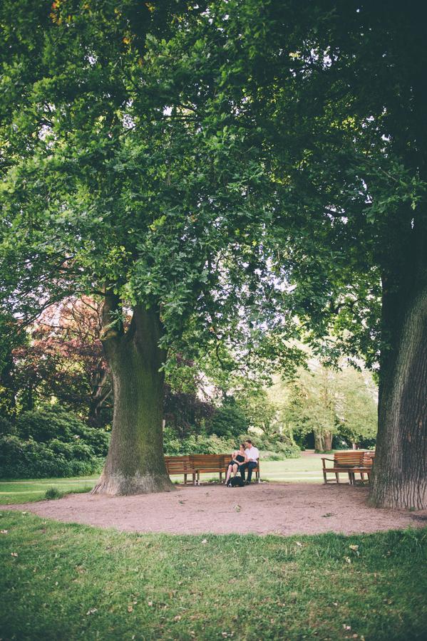 Hochzeitsfotograf, Lifestyle, Hamburg, Kathrin Stahl001