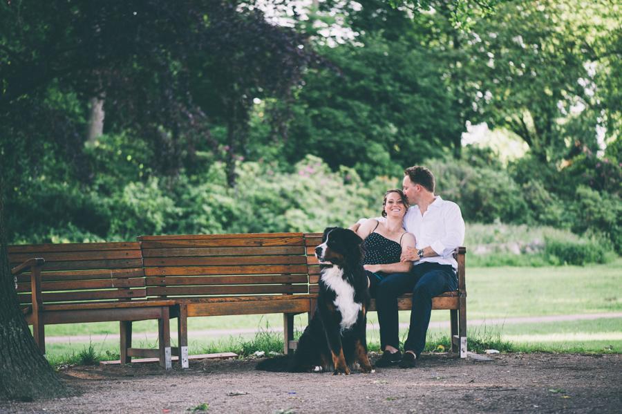 Hochzeitsfotograf, Lifestyle, Hamburg, Kathrin Stahl002