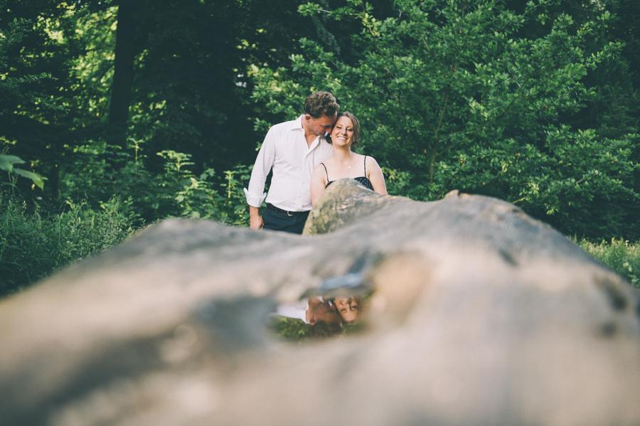 Hochzeitsfotograf, Lifestyle, Hamburg, Kathrin Stahl008