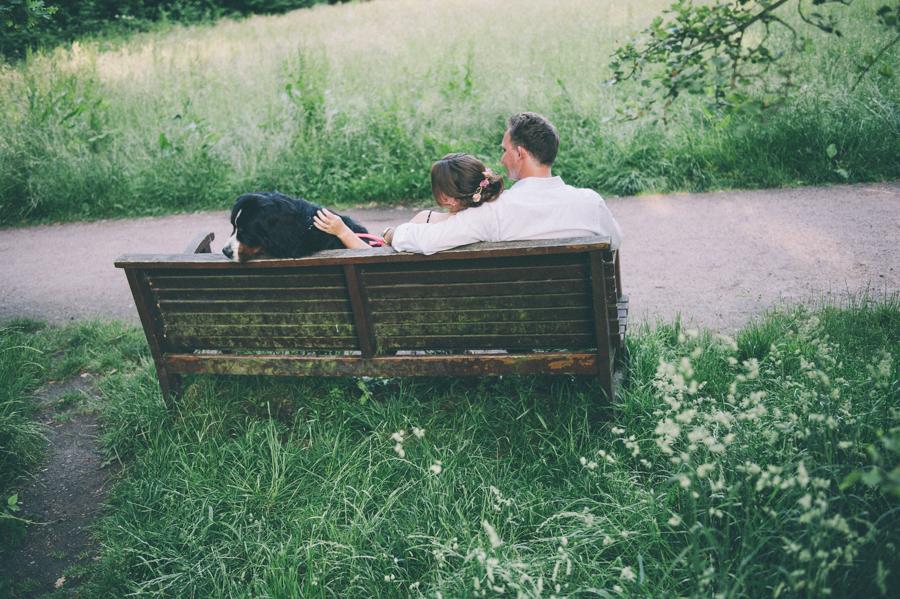 Hochzeitsfotograf, Lifestyle, Hamburg, Kathrin Stahl010
