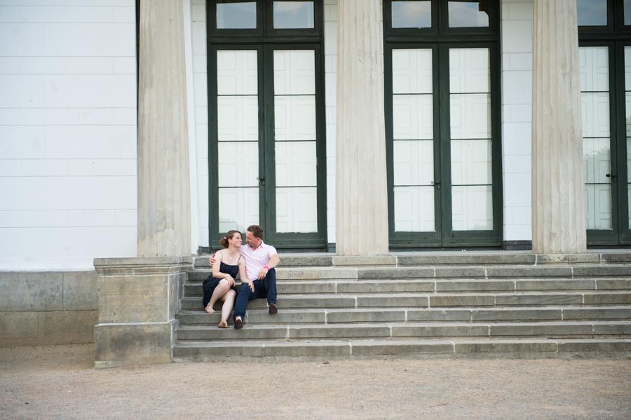 Hochzeitsfotograf, Lifestyle, Hamburg, Kathrin Stahl015