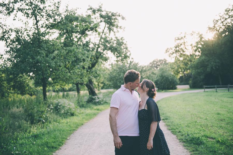 Hochzeitsfotograf, Lifestyle, Hamburg, Kathrin Stahl020