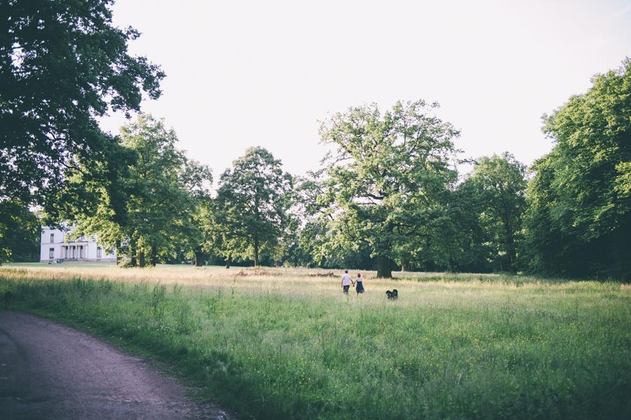 Hochzeitsfotograf, Lifestyle, Hamburg, Kathrin Stahl025