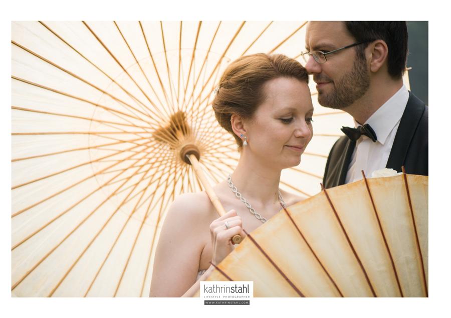 Foto, Hirschpark, Hochzeit, Paar, Fotograf, Kathrin Stahl