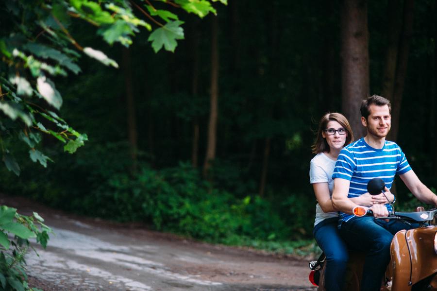 Engagement Session, Hamburg, Kathrin Stahl, Lifestyle Photographer009