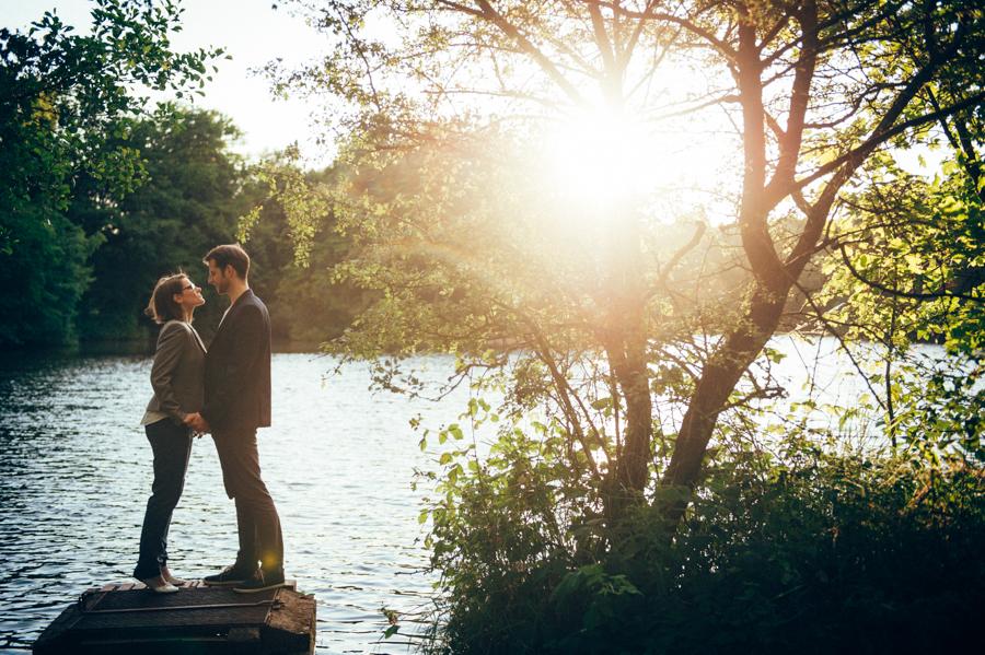 Engagement Session, Hamburg, Kathrin Stahl, Lifestyle Photographer026