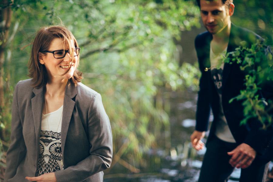 Engagement Session, Hamburg, Kathrin Stahl, Lifestyle Photographer027
