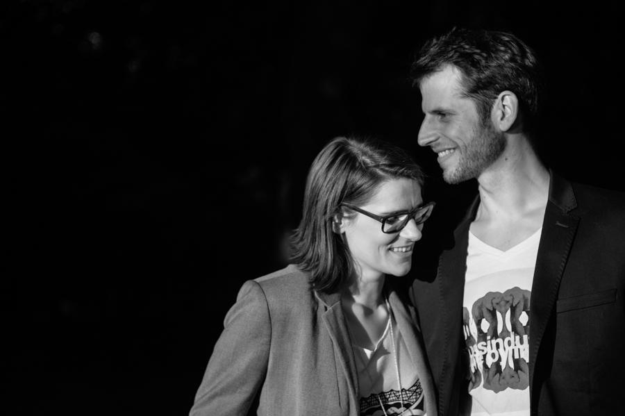 Engagement Session, Hamburg, Kathrin Stahl, Lifestyle Photographer029