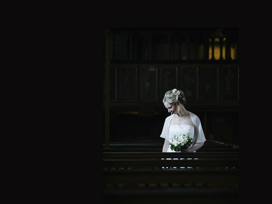 Hochzeit, Fotograf, international, Photographer, Wedding, Kathrin Stahl001