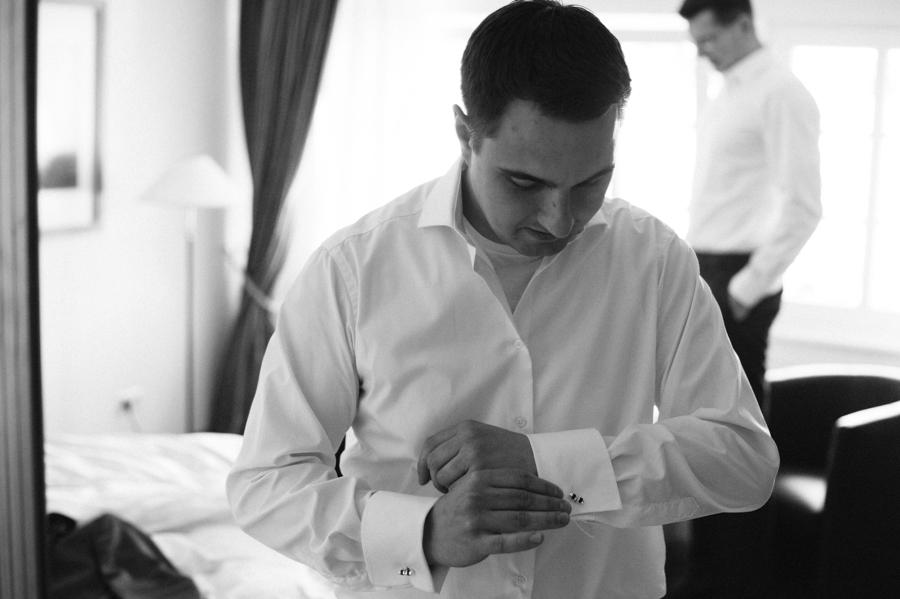 Hochzeit, Fotograf, international, Photographer, Wedding, Kathrin Stahl007