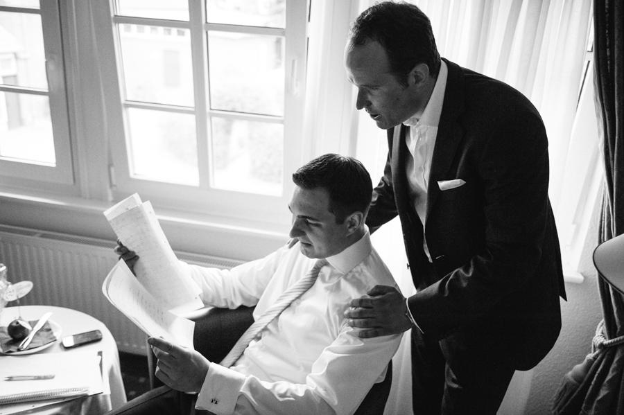 Hochzeit, Fotograf, international, Photographer, Wedding, Kathrin Stahl011