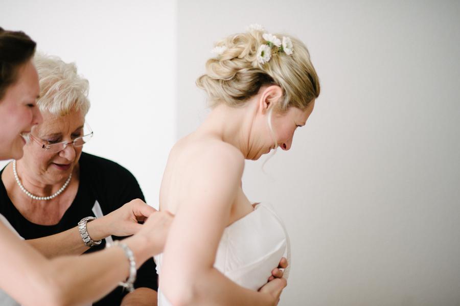Hochzeit, Fotograf, international, Photographer, Wedding, Kathrin Stahl015