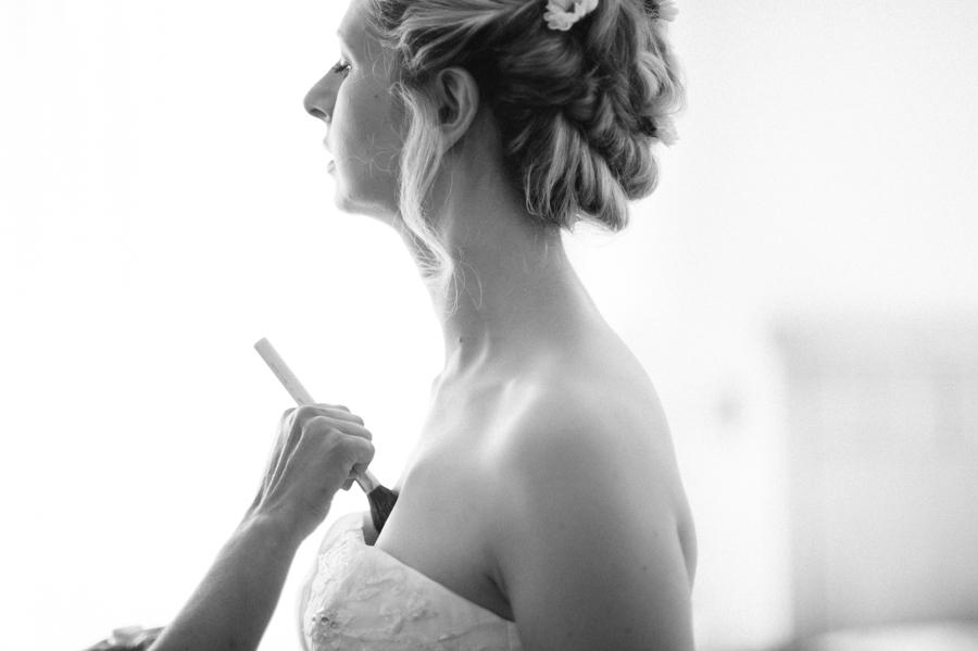 Hochzeit, Fotograf, international, Photographer, Wedding, Kathrin Stahl016
