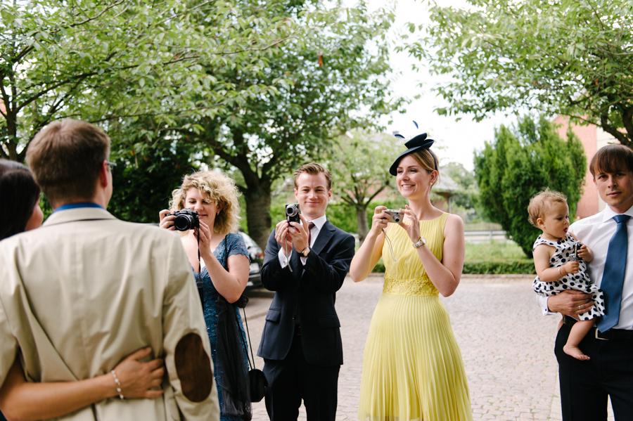 Hochzeit, Fotograf, international, Photographer, Wedding, Kathrin Stahl020