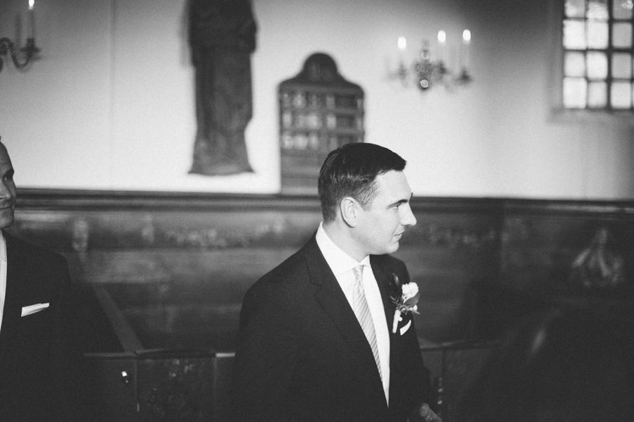 Hochzeit, Fotograf, international, Photographer, Wedding, Kathrin Stahl022