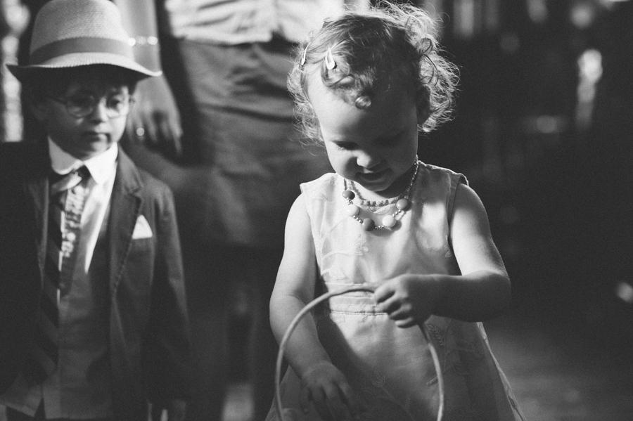 Hochzeit, Fotograf, international, Photographer, Wedding, Kathrin Stahl023