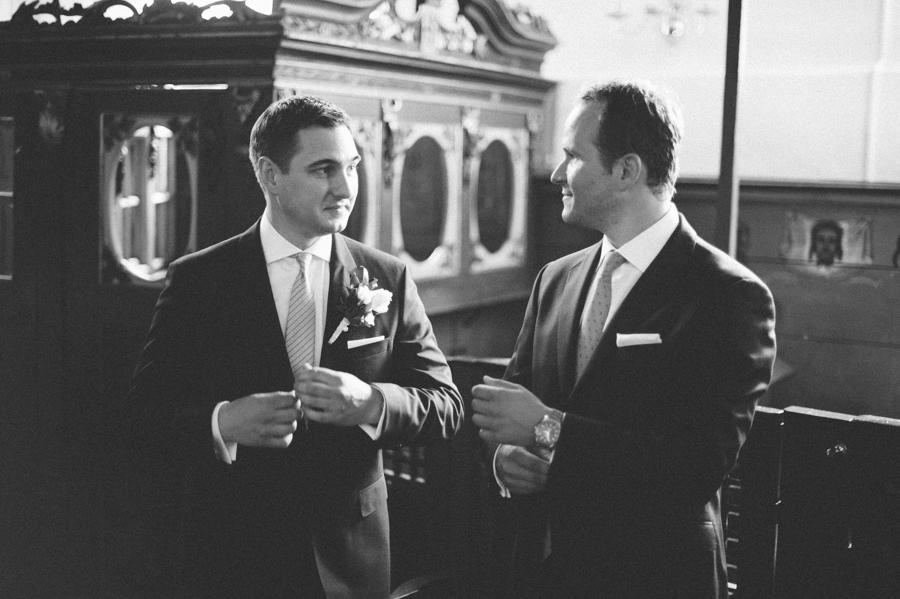 Hochzeit, Fotograf, international, Photographer, Wedding, Kathrin Stahl026