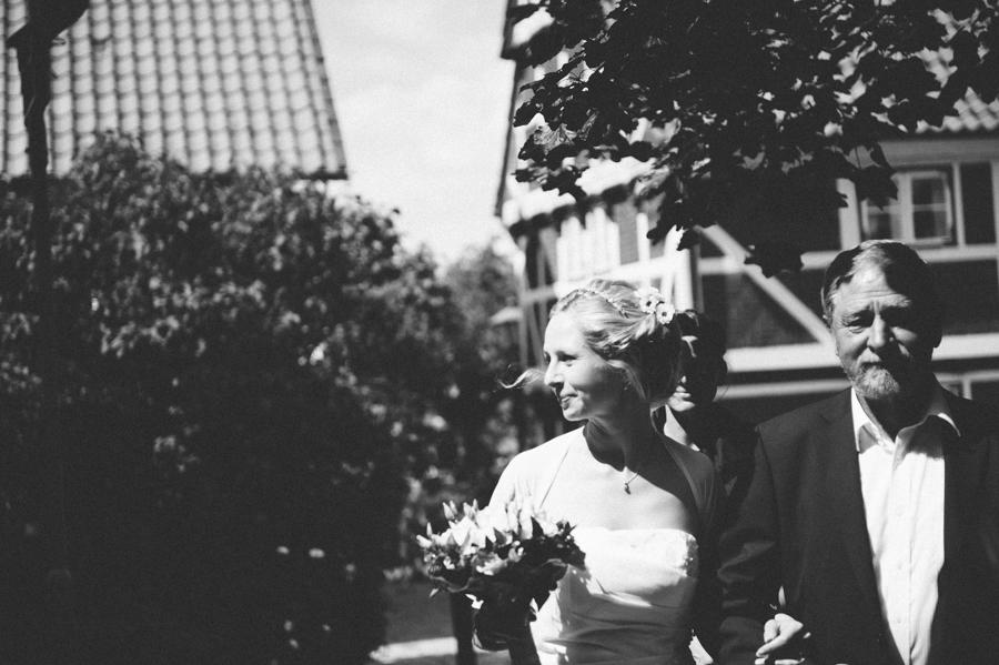 Hochzeit, Fotograf, international, Photographer, Wedding, Kathrin Stahl029
