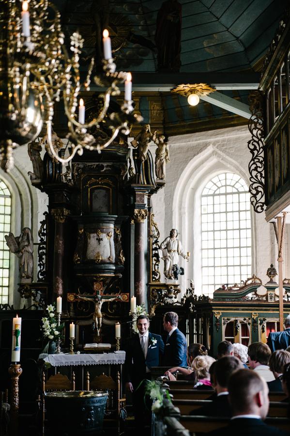 Hochzeit, Fotograf, international, Photographer, Wedding, Kathrin Stahl030