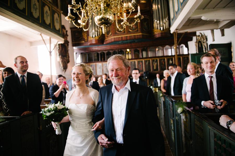Hochzeit, Fotograf, international, Photographer, Wedding, Kathrin Stahl031