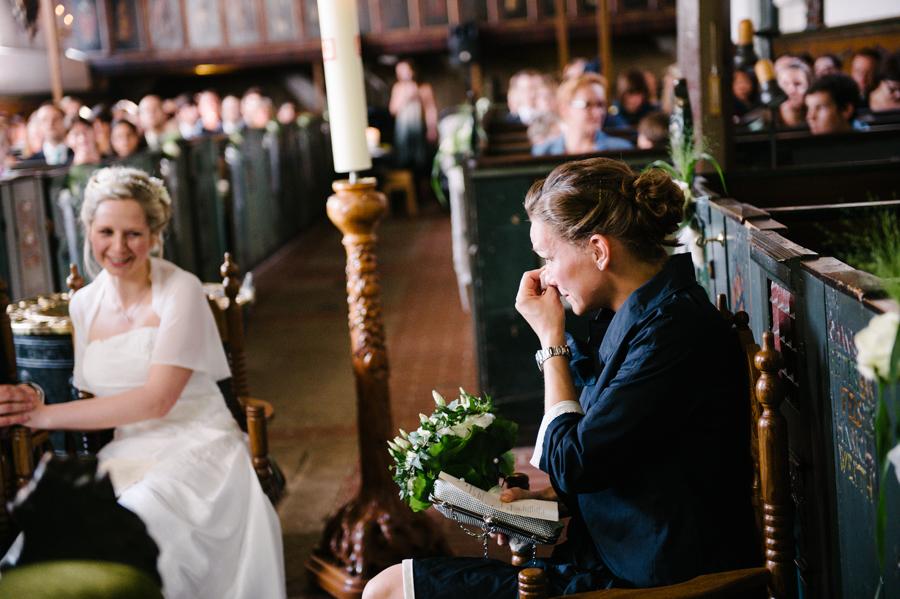 Hochzeit, Fotograf, international, Photographer, Wedding, Kathrin Stahl034