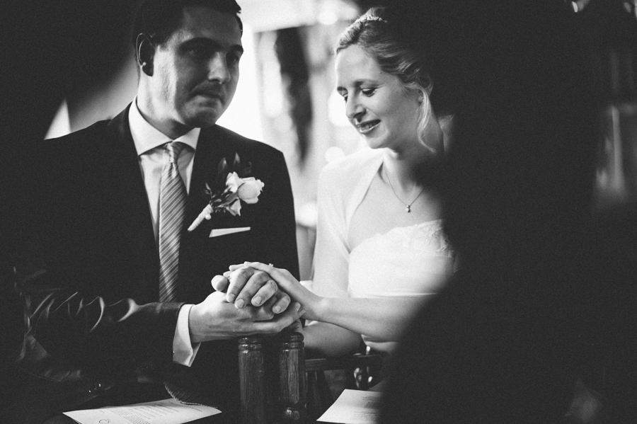 Hochzeit, Fotograf, international, Photographer, Wedding, Kathrin Stahl035