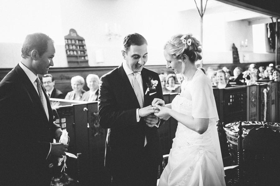 Hochzeit, Fotograf, international, Photographer, Wedding, Kathrin Stahl037
