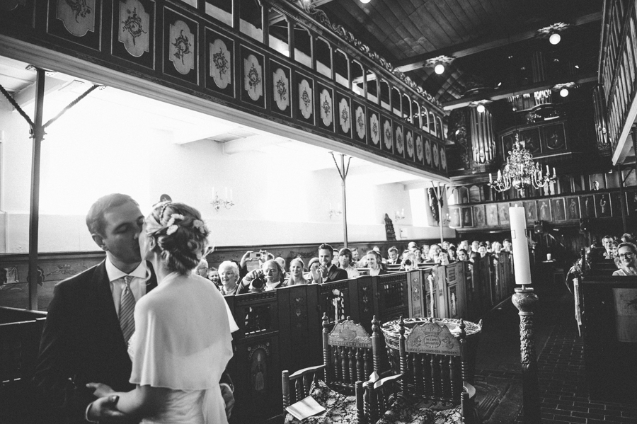 Hochzeit, Fotograf, international, Photographer, Wedding, Kathrin Stahl038