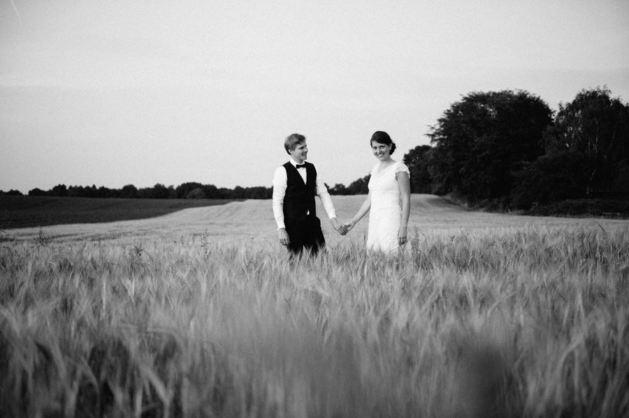 Hochzeit, Fotograf, international, Photographer, Wedding, Kathrin Stahl038