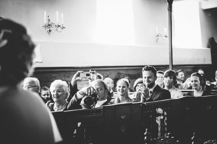 Hochzeit, Fotograf, international, Photographer, Wedding, Kathrin Stahl039