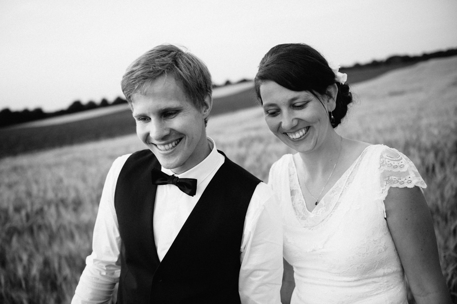 Hochzeit, Fotograf, international, Photographer, Wedding, Kathrin Stahl041