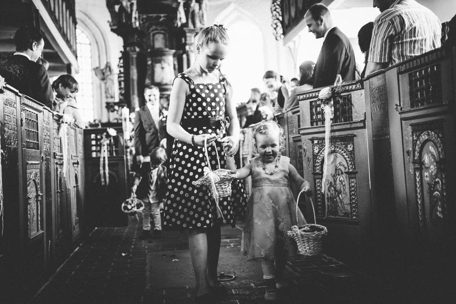 Hochzeit, Fotograf, international, Photographer, Wedding, Kathrin Stahl042