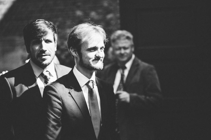 Hochzeit, Fotograf, international, Photographer, Wedding, Kathrin Stahl043