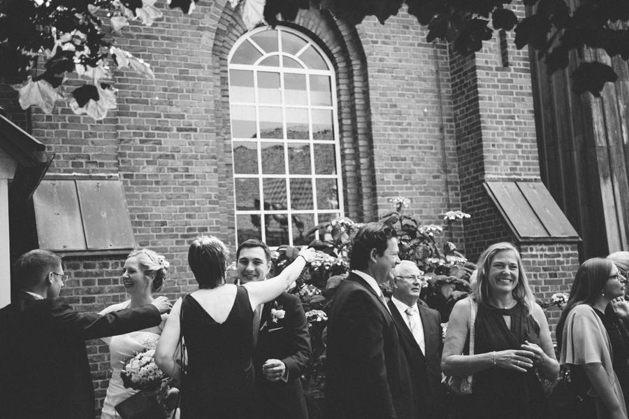 Hochzeit, Fotograf, international, Photographer, Wedding, Kathrin Stahl044