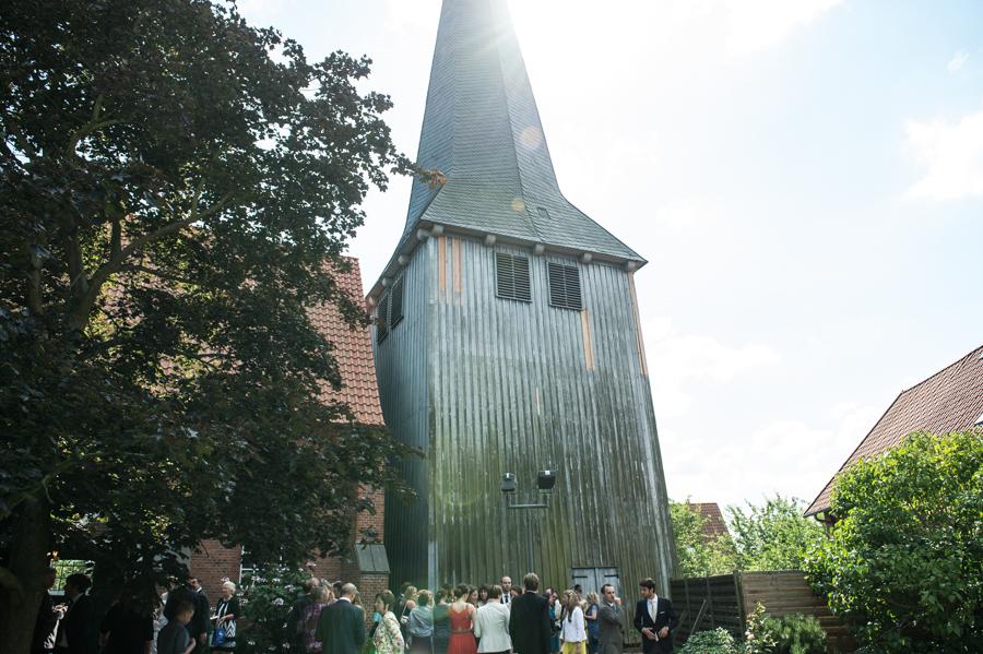 Hochzeit, Fotograf, international, Photographer, Wedding, Kathrin Stahl045